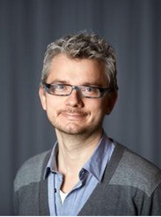 Kjell Tore Innervik