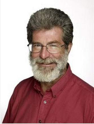 Ivar Frounberg